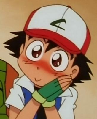 pokemon 1 serie _ita_ ep.9  part.1 049_0004