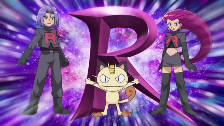 Team_Rocket_BW_1
