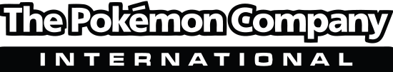The_Pokémon_Company_Logo