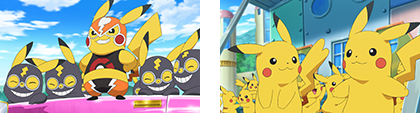 Pikachu_XY_Special