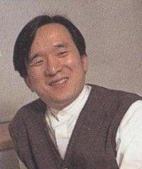 200px-Takeshi-shudo